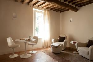 Nun Assisi Relais & Spa Museum (31 of 54)