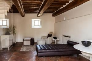 Nun Assisi Relais & Spa Museum (37 of 54)