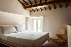 Nun Assisi Relais & Spa Museum (39 of 54)