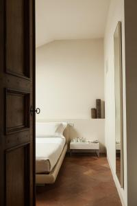 Nun Assisi Relais & Spa Museum (28 of 56)