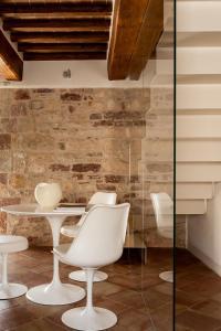 Nun Assisi Relais & Spa Museum (38 of 54)
