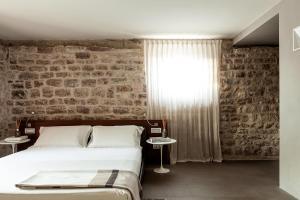 Nun Assisi Relais & Spa Museum (30 of 54)