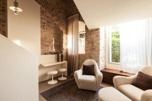 Nun Assisi Relais & Spa Museum (29 of 54)