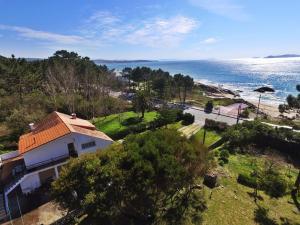 obrázek - Apartamento Playa Raeiros