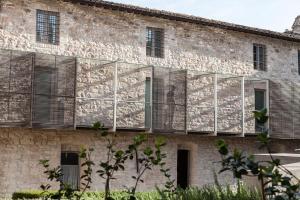 Nun Assisi Relais & Spa Museum (9 of 54)