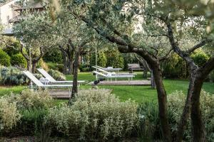 Nun Assisi Relais & Spa Museum (18 of 56)