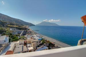 Serafino Mountain Apartment - AbcAlberghi.com