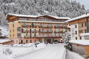 obrázek - Hotel Vent