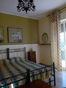 Old rooms Taormina - AbcAlberghi.com
