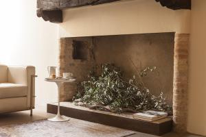 Nun Assisi Relais & Spa Museum (19 of 56)