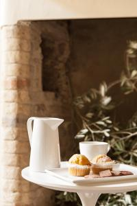 Nun Assisi Relais & Spa Museum (22 of 56)