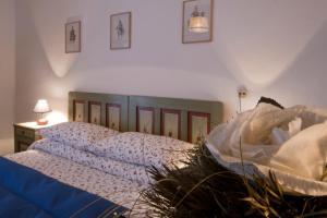Albergo Cavallino, Hotels  Sappada - big - 32