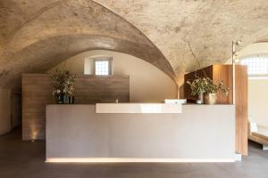 Nun Assisi Relais & Spa Museum (21 of 56)
