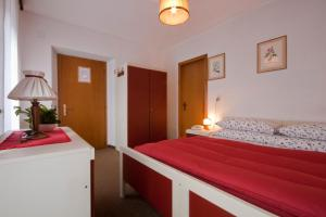 Albergo Cavallino, Hotels  Sappada - big - 17