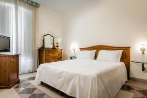 Eurostars Centrale Palace Hotel - AbcAlberghi.com