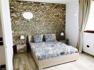 obrázek - Padova Nice Apartment