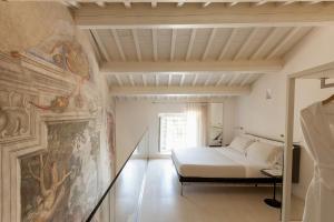 Nun Assisi Relais & Spa Museum (35 of 56)