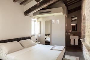 Nun Assisi Relais & Spa Museum (38 of 56)