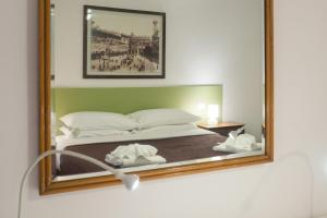 Isolo Holiday Apartment - AbcAlberghi.com
