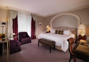 The Dorchester (8 of 54)
