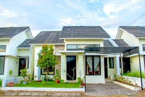 obrázek - Guest House Pelangi