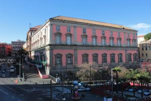 Al 68 Di Piazza Cavour - AbcAlberghi.com
