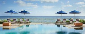 Eau Palm Beach Resort & Spa (3 of 73)