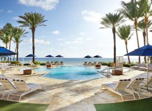 Eau Palm Beach Resort & Spa (4 of 73)