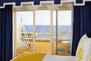 Eau Palm Beach Resort & Spa (5 of 73)