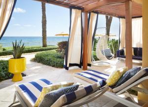 Eau Palm Beach Resort Spa 6 Of