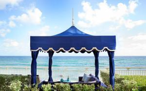 Eau Palm Beach Resort & Spa (8 of 73)