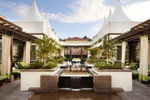 Eau Palm Beach Resort & Spa (9 of 73)