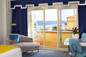 Eau Palm Beach Resort & Spa (10 of 73)