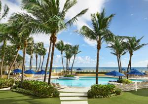 Eau Palm Beach Resort & Spa (12 of 73)