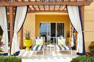 Eau Palm Beach Resort & Spa (17 of 73)