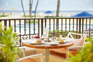 Eau Palm Beach Resort & Spa (22 of 73)