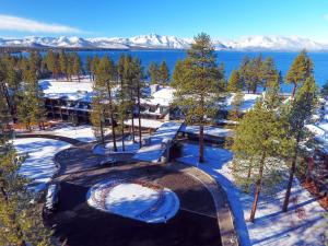 The Lodge at Edgewood Tahoe (5 of 52)