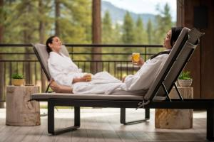 The Lodge at Edgewood Tahoe (13 of 52)