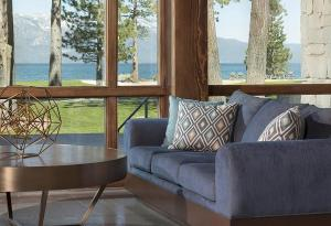 The Lodge at Edgewood Tahoe (39 of 52)