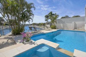 LUXE@BROADBEACH WATERS - Gold Coast