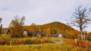Kirkenes Snowhotel (2 of 47)