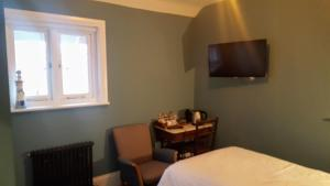 The Bay Tree Hotel (14 of 75)