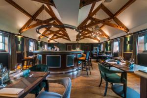 Whatley Manor (13 of 49)