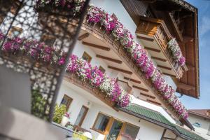 Hotel Schönblick - Meransen