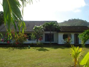 Maison Amantine