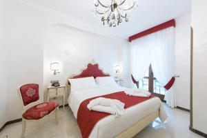 B&B Palazzo Montesanto - AbcAlberghi.com