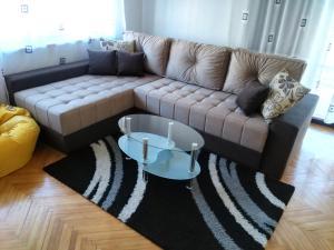 Apartment Premija