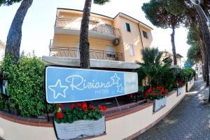 Hotel Riziana - AbcAlberghi.com