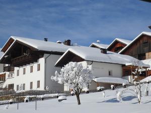 obrázek - Kleinbacherhof