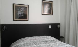 J.D Peron Apartamento